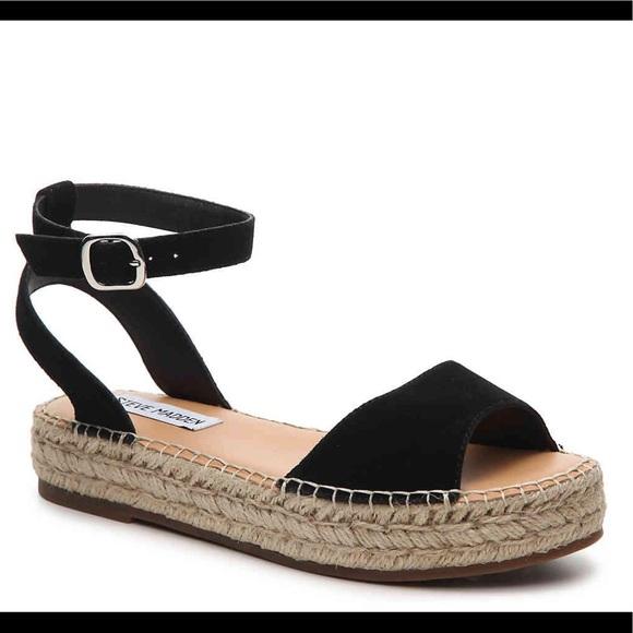 945e0f59d5 Steve Madden Irys Espadrille Platform Sandals. M_5c53a1bbde6f628e246b42d1